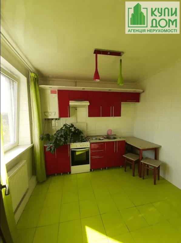 Продам квартиру на Ковалевке. Кропивницкий